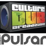 Podcast Culture Dub - 06 09 2016 - Radio Pulsar