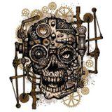 The Last Steampunk Waltz (23-01-2014)