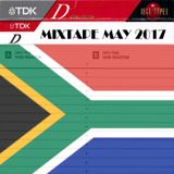 South African Mixtape May 2017