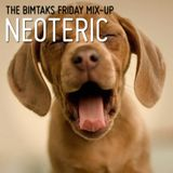 Friday Mix-Up Vol. 12 by Neoteric