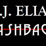DJ Elias - The FlashBacks Vol.1