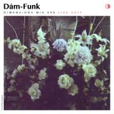 DIM094 - Dam Funk DJ Set (Live 2017)