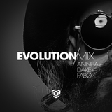 Evolution Mix - Aninha + Dake + Fabø