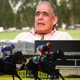El Derby N°1459 Con la palabra del propietario del Stud Las Monjitas Camilo Bautista