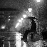 Rain Drop - Veronica ft Johan _Trance_