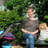 Meny-Tomas dotter Tinda berättar om maten i Paris