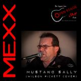 MEXX - Mustang Sally (Wilson Pickett Cover) - Live OPEN STAGE des Jam-Clubs 21.5.2014