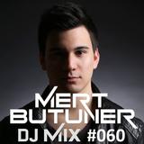 DJ Mix #060