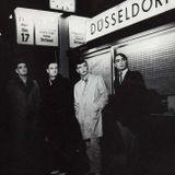 Music by Kraftwerk – Mixed by Billy Nasty