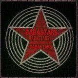 DJ BESSKO - BABASTARS 2014 HITS (MIXTAPE)