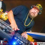 LIVE DJ ARGONAUT SET @ WEST COAST WEDNESDAY