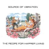Recipe For Happier living
