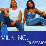 Milk Inc. In Session