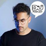 Justin Pak, podcast exclusivo para DJ Mag ES