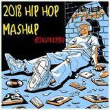 DJ G - Mash Up pt.2