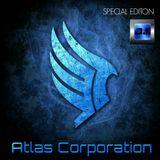 ATLAS CORPORATION - TURBO SPECIAL EDITION 10.02.2017.