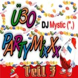 Ü30 - 90s  Disco Party Hits 2015