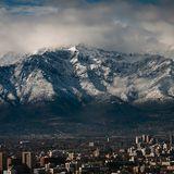 CCM & RKK - Santa Rosa en invierno
