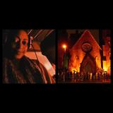 CHURCH 12/03/17 !!! (R.I.P. MAMALIONESS)