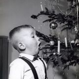 A Splendid Christmas