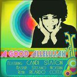 """A GOOD ALLELUJAH"" By Ricardo Cotta"
