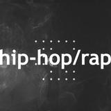 Hip-Hop Rap (May 2019)