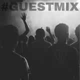 SOS GuestMix   #11   Hansel & Gretel on Techno