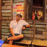 Dj Madaew Ey RMX BKK ชุด 17 ( 2015 )