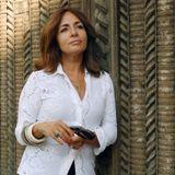 Lorella Zanardo - 20.11.16