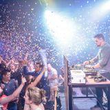 ATL DJ - 19.04.2017