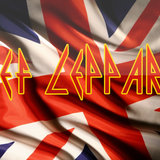 Def Leppard Megamix