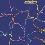 Silky Boys @ No Fun Radio 10/21/17