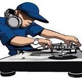 DJFURY FRESH TUNES, SOME OLD TUNES AND THE ODD CLASSIC