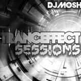 TrancEffect Sessions 16 - VA mixed by DJ Mosh