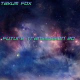 Future Transmission 20