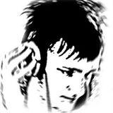 DJ Vaage - October 2011 Mix