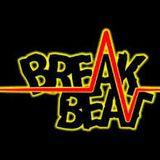 Talking Needle - Break Beat / Vol.2 / Mix (16.02.2019)