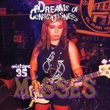 Mixtape 35 - Masses