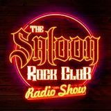 The Saloon Rock Club - May 30, 2019