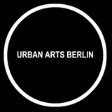 Urban Arts Berlin #4 - Thursday 11th May 2017