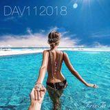 Deep Summer Vibes-Deep Area11///2018