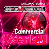 Commercial Overkill Vol.4