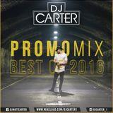 #DJCarter #Best Of 2016 | TWEET @djmattcarter1 | SNAPCHAT: mattcarter11