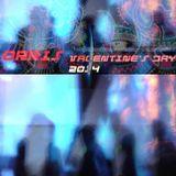 Valentine's Day Mix 2014
