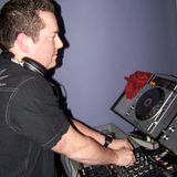 DJ ChurcH - C89.5 fm Seattle Radio Set (12-13-08)