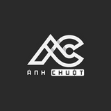[Mixtape] - Chúng Ta Không Giống Nhau - HPBD Em Giang Cua - Ánh Chuột Mix (Sóc Sơn Vol.10)