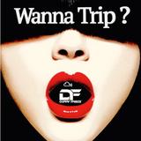 Dunny Mix 50 (Wanna Trip?)