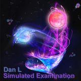 Simulated Examination [2018.06.02]