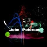 John Peterson - Funky House 002