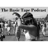 The Basic Tape Podcast  I